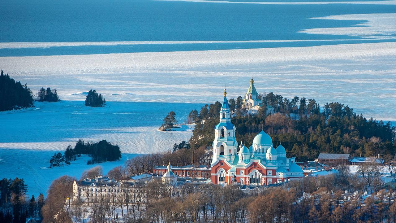Ростуризм возобновит программу туристического кешбэка в феврале