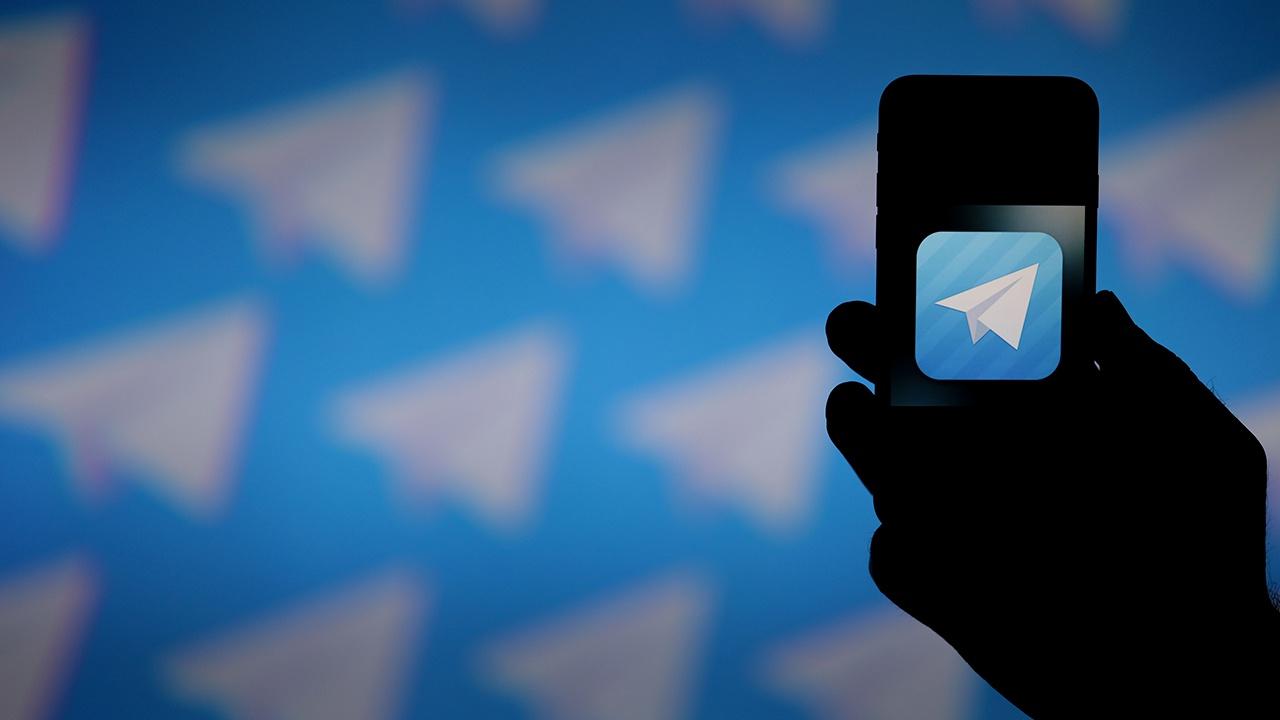 Пользователи Telegram сообщили о сбоях в работе мессенджера по всему миру