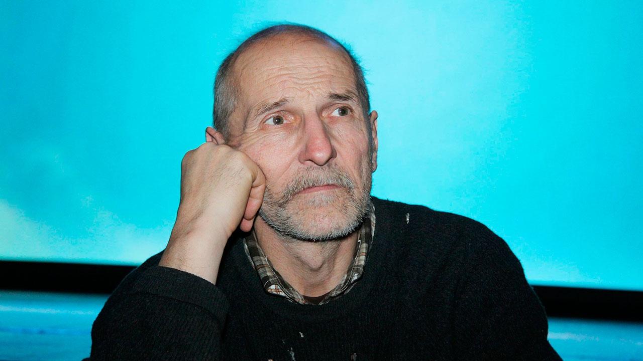 Петр Мамонов перенес кому и рассказал, что чувствовал «за порогом»