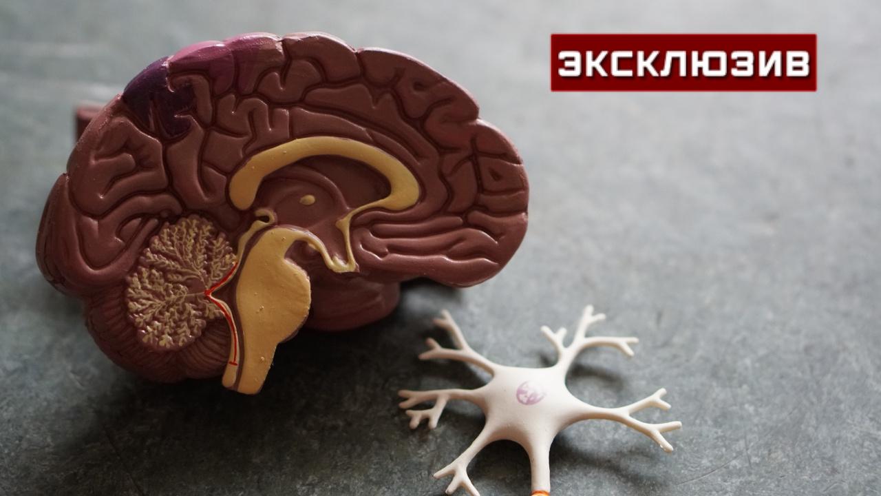 Невролог рассказал, как распознать «тихий инсульт» на ранних стадиях
