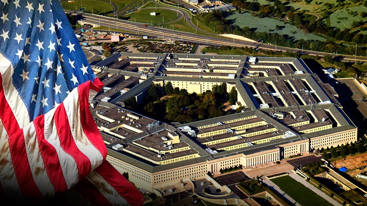 В Китае назвали российское оружие, которое поставит крест на планах Пентагона