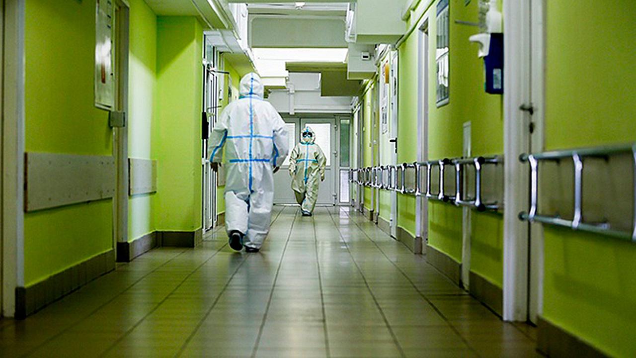 Мясников объяснил повышение смертности в России