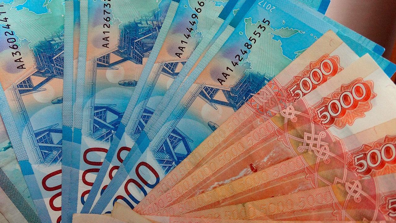 Россиянам напомнили о праве на получение ежегодной выплаты