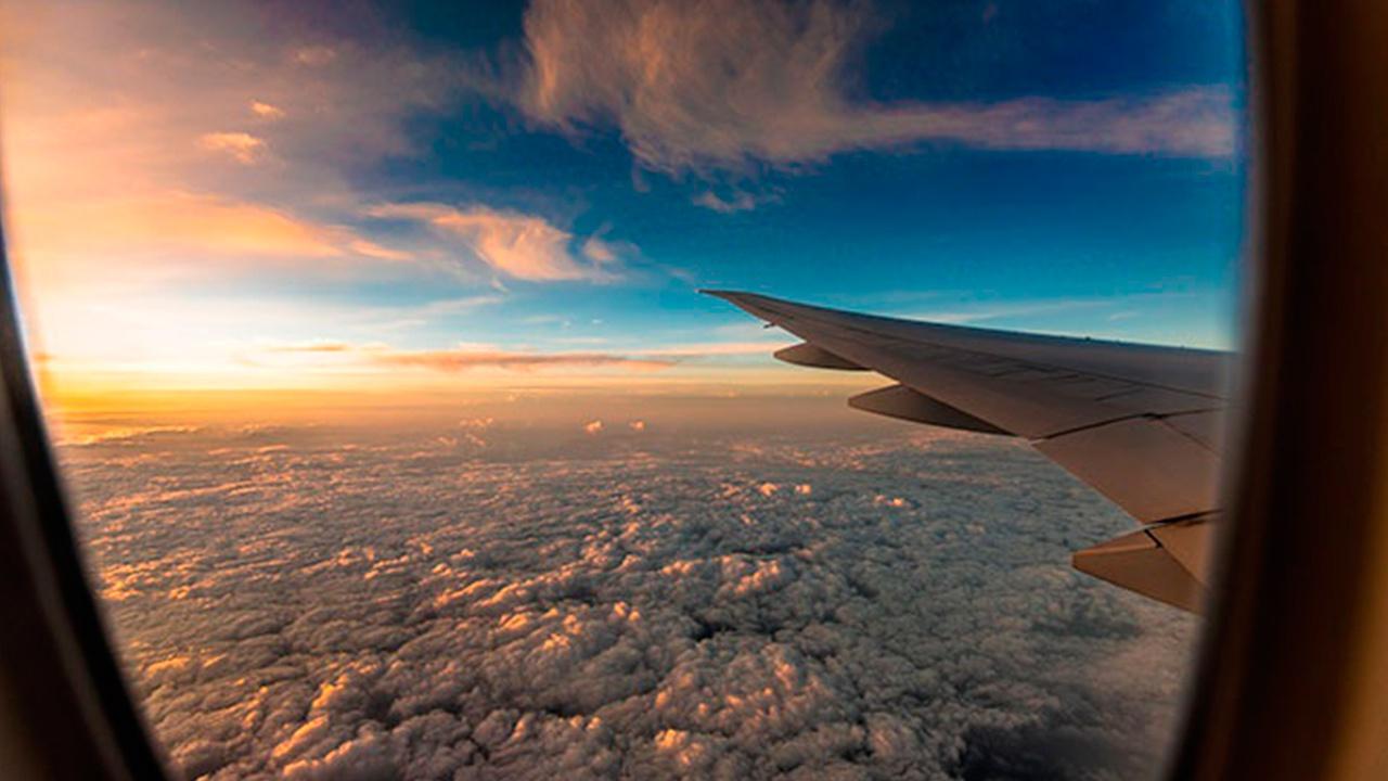 В Ростове-на-Дону приземлился первый после возобновления полетов самолет из Минска
