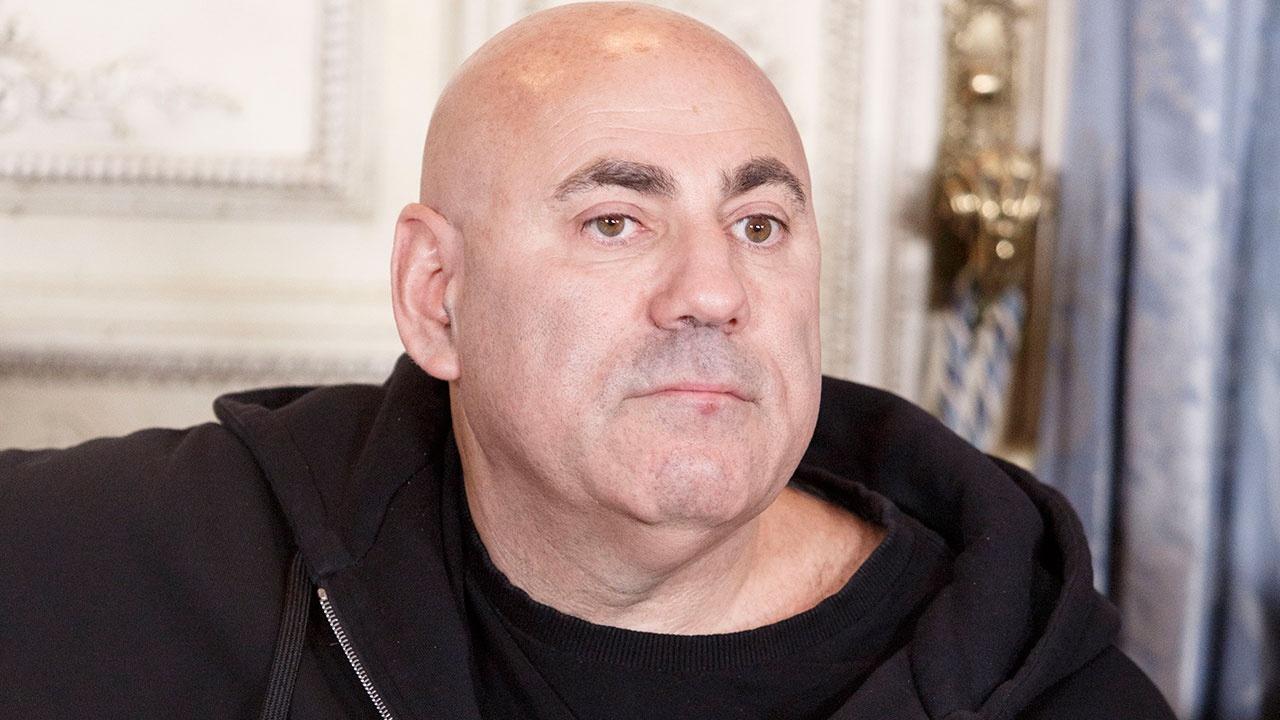 Киркоров рассказал, что Пригожин был «в миллиметре от смерти» из-за коронавируса