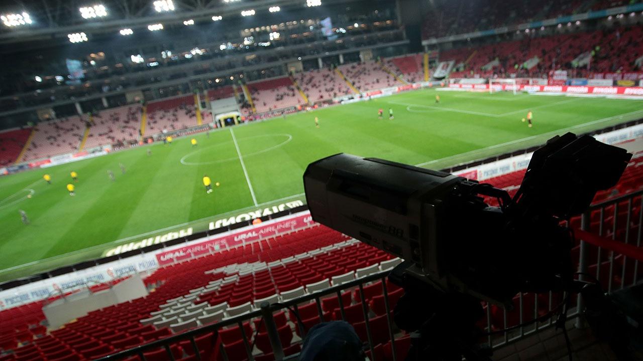 Объявлена дата старта нового сезона чемпионата России по футболу