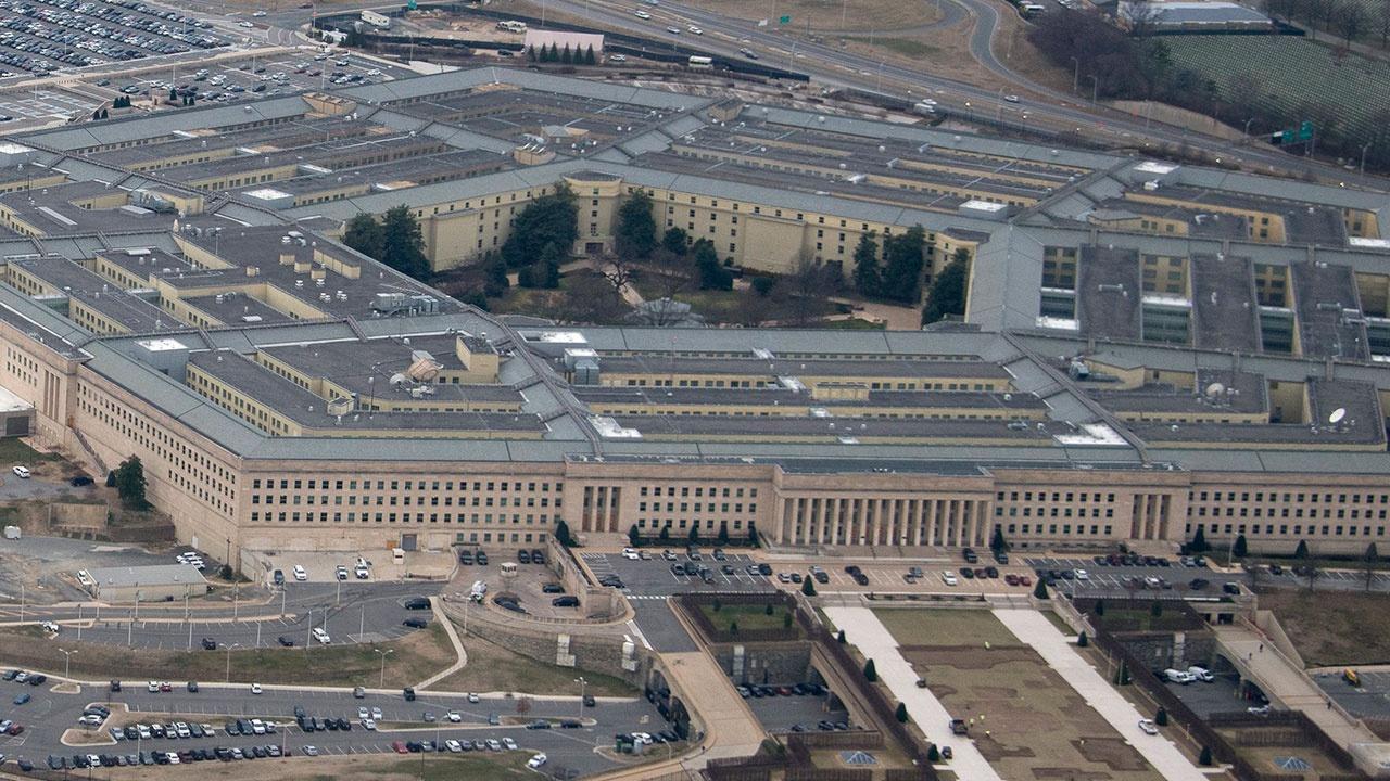 СМИ узнали о секретных находках Пентагона на месте крушения НЛО