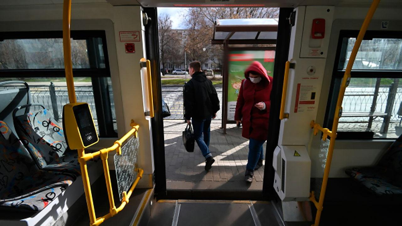 Совфед запретил высаживать детей-безбилетников из общественного транспорта
