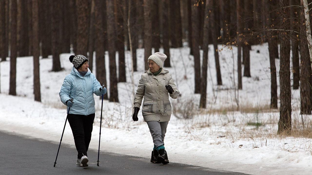 В России предложили ввести новый праздничный день