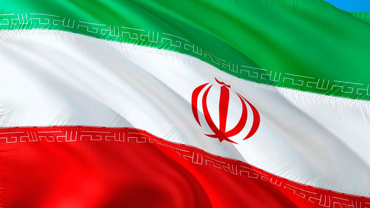 В США рассчитывают на совместную работу с Россией и Китаем по иранской ядерной программе