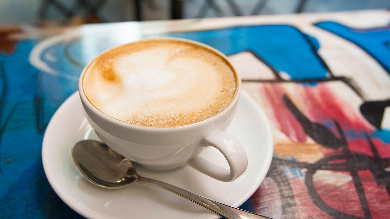 Ученые выяснили, что делает кофе опасным для сердца