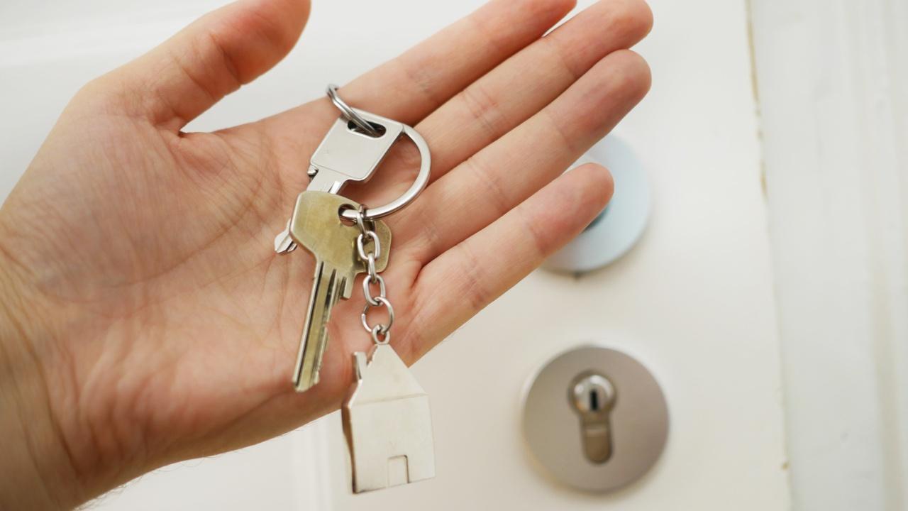 Хуснуллин оценил возможность продления льготной ипотеки