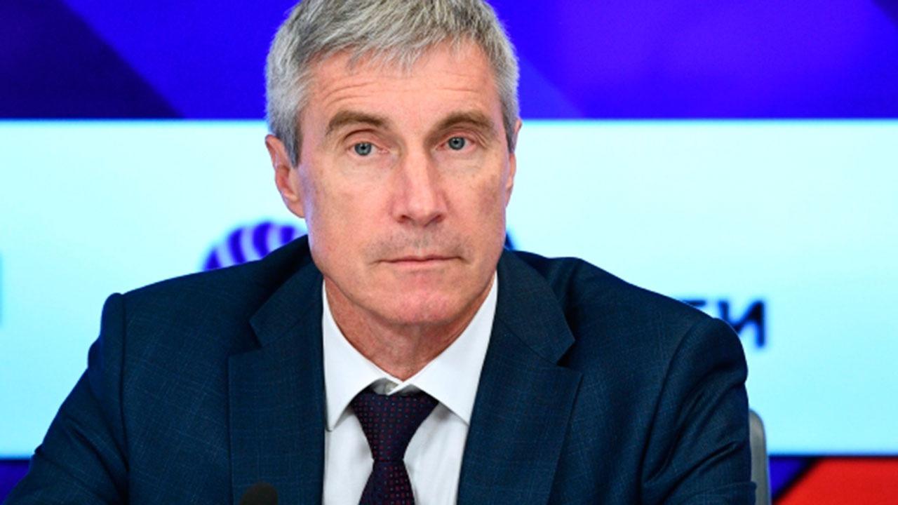 Космонавт Крикалев рассказал, как можно было сохранить станцию «Мир»