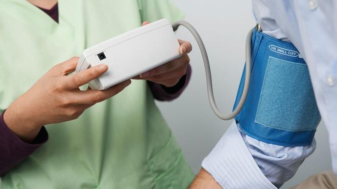 Диетологи назвали продукты для снижения кровяного давления