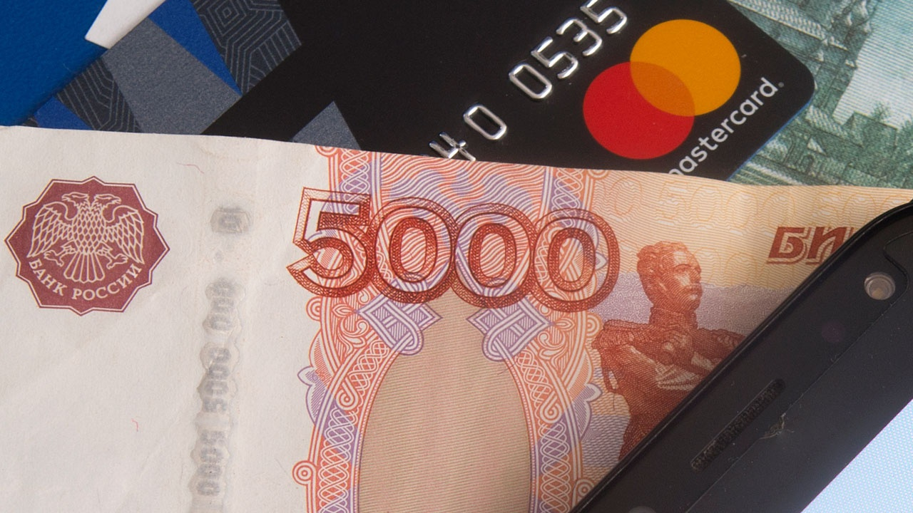 Банки хотят отказывать в переводах по решению суда