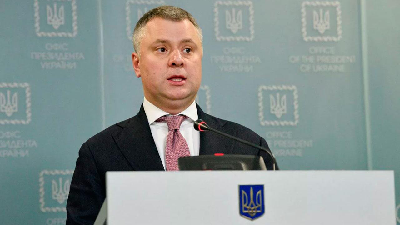На Украине назвали условия для отказа от российского электричества