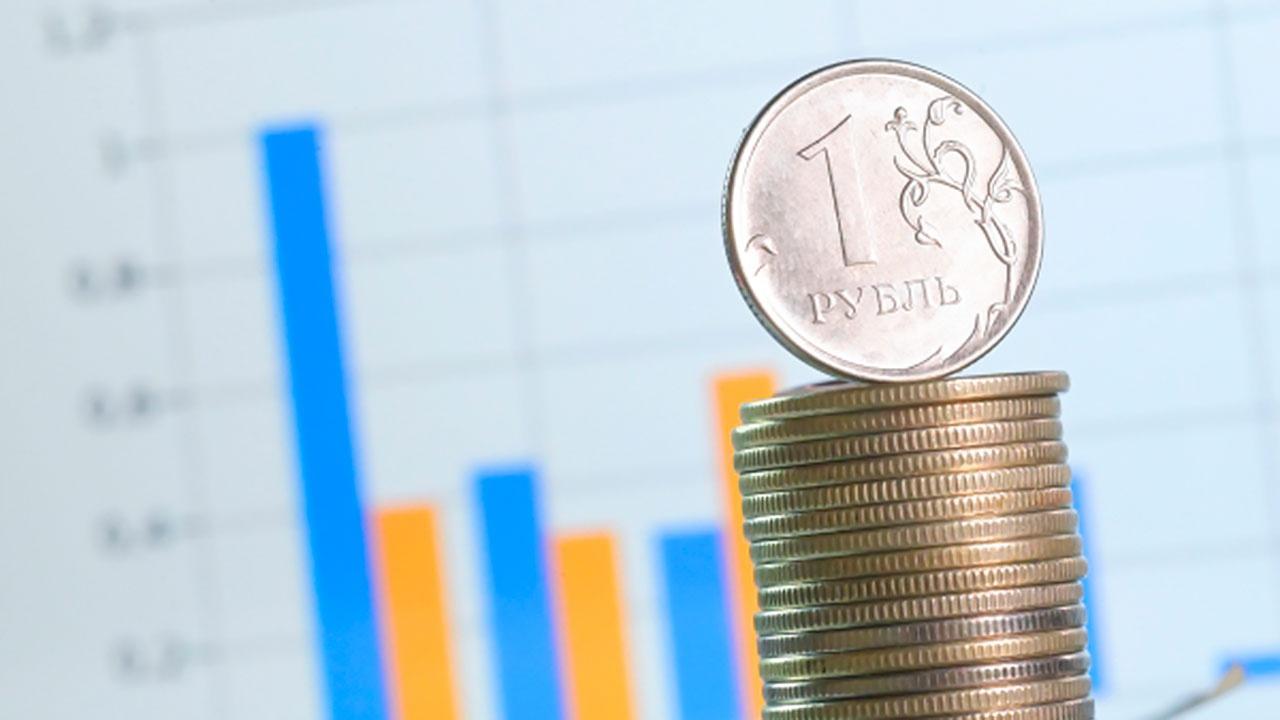 Глава Центробанка объяснила повышенный интерес россиян к инвестициям