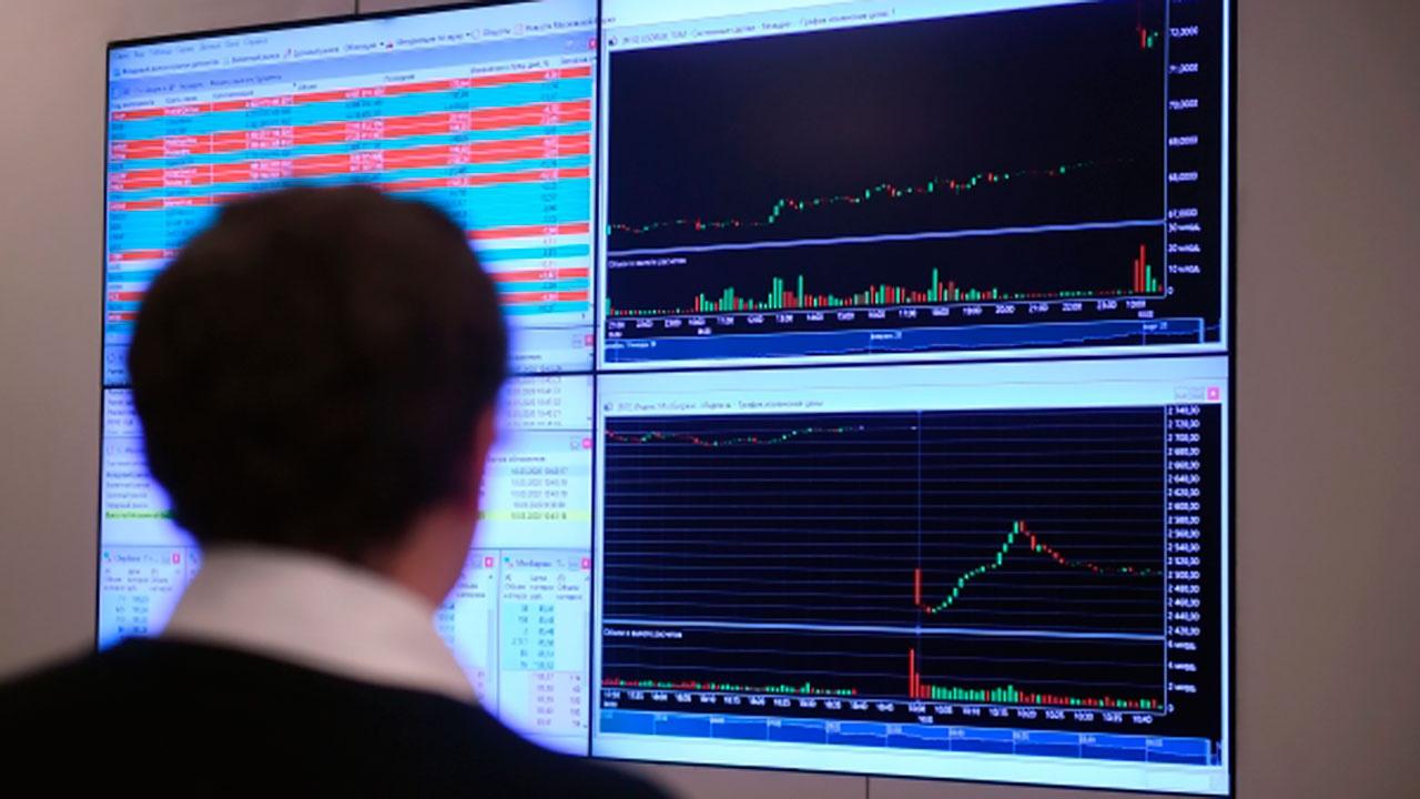 Цена барреля Brent превысила $66 впервые с января 2020 года