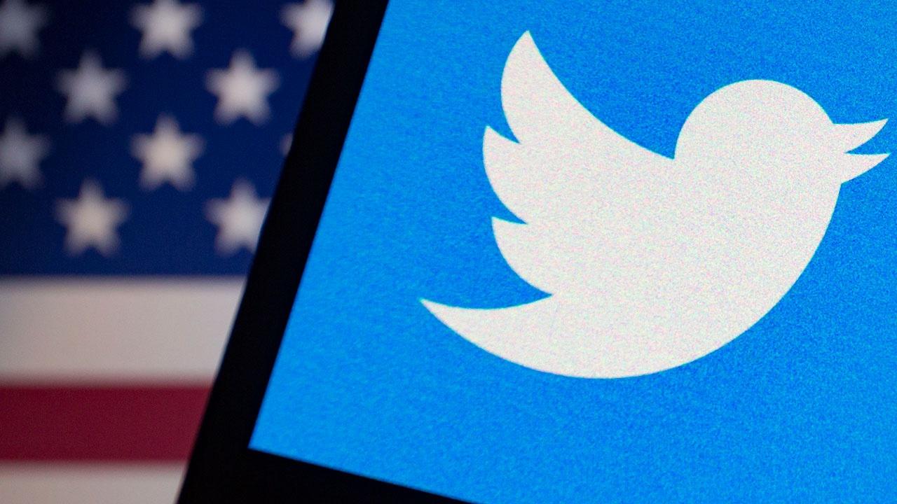Twitter заблокировал 100 «связанных с РФ» аккаунтов