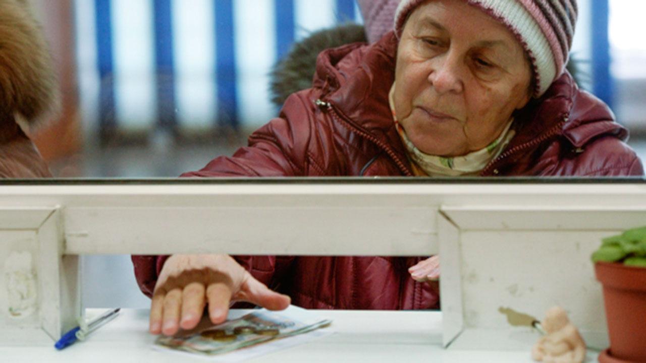 Минтруд РФ предложил расширить список работ, дающих право досрочно выйти на пенсию