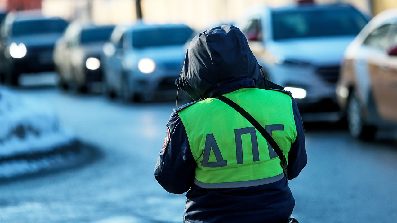 Новые правила тюнинга и проведения ТО: какие изменения ожидают российских автомобилистов в 2021 году