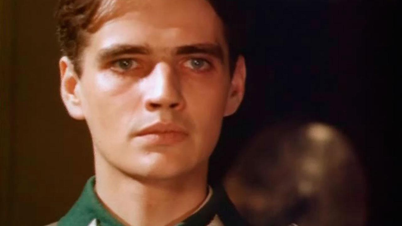 СМИ: актер Дмитрий Писаренко найден мертвым в своей квартире