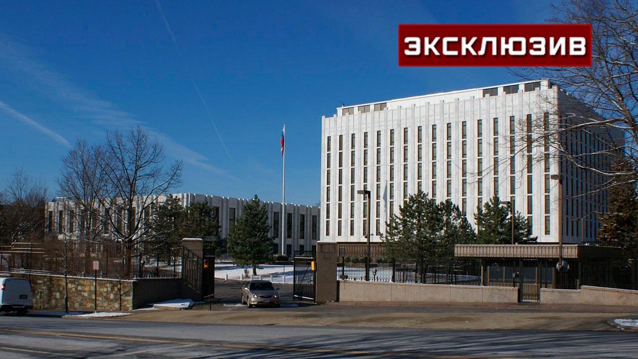 Посол России в США рассказал о влиянии пандемии на культурный обмен между странами