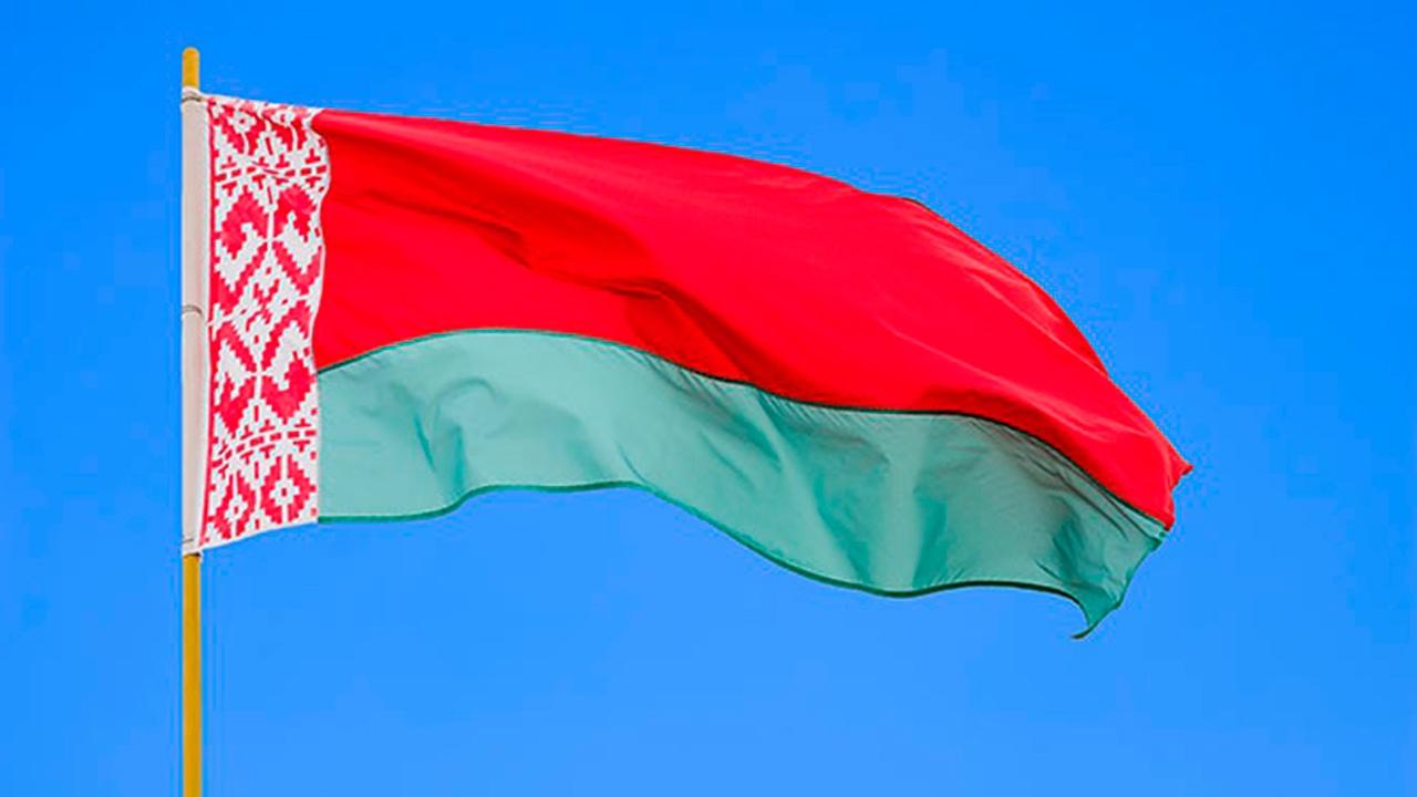 ЕС продлил на год санкции против Белоруссии