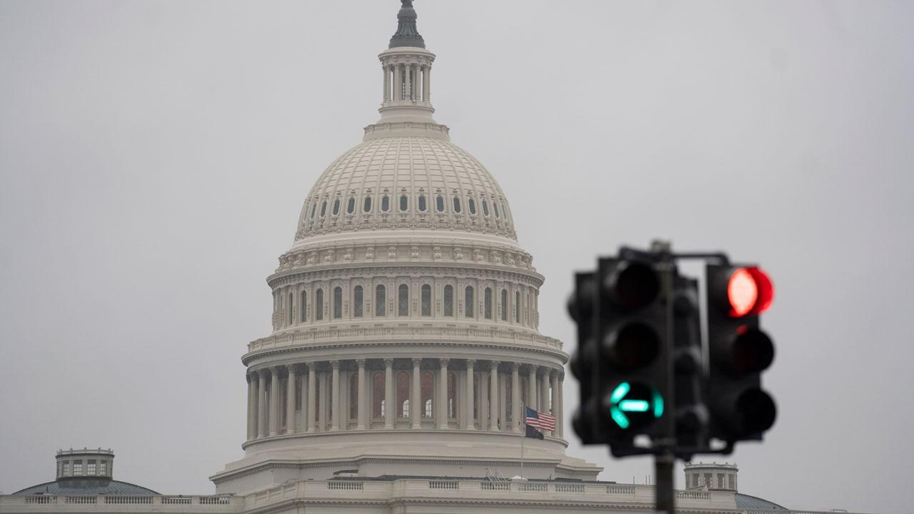 СМИ: США введут визовые ограничения против 76 подданных Саудовской Аравии из-за дела Хашогги