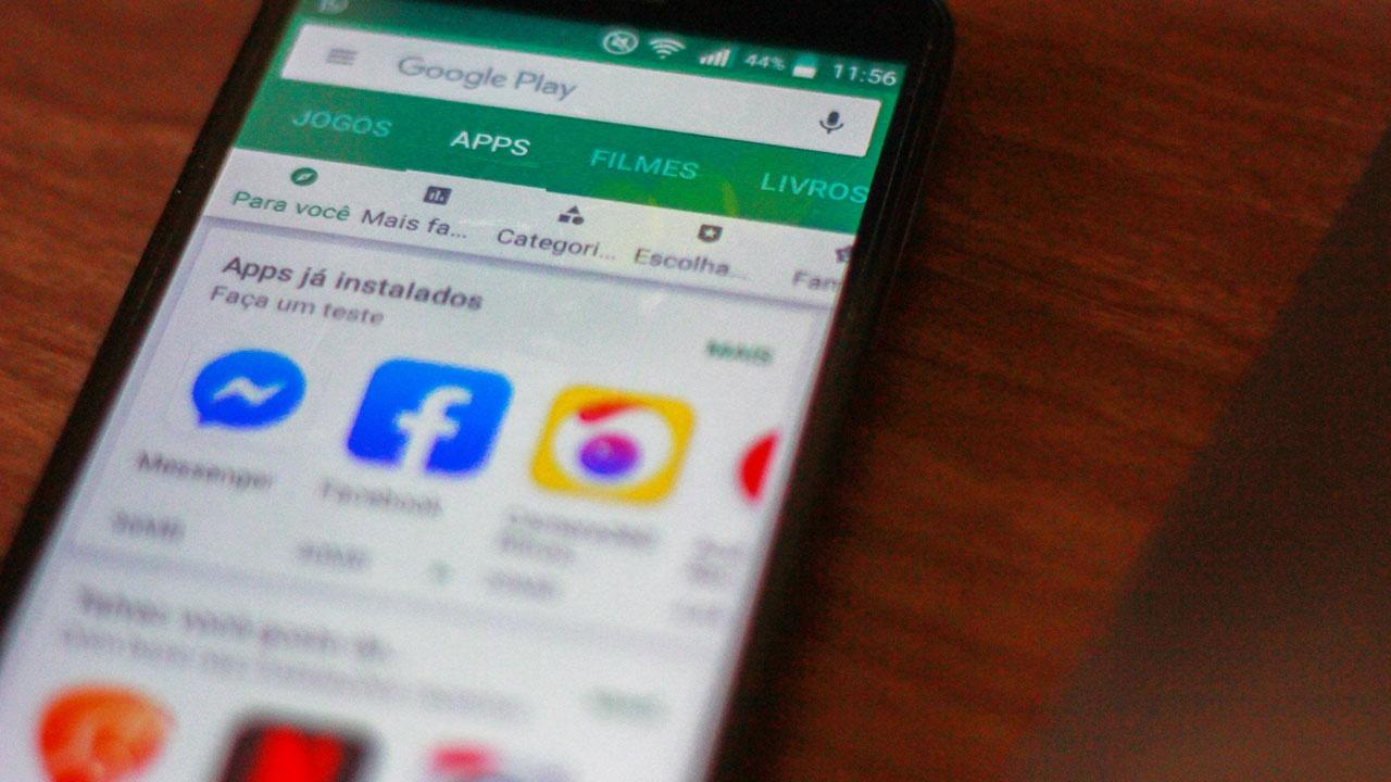 Эксперты предупредили россиян о появлении опасного приложения для Android