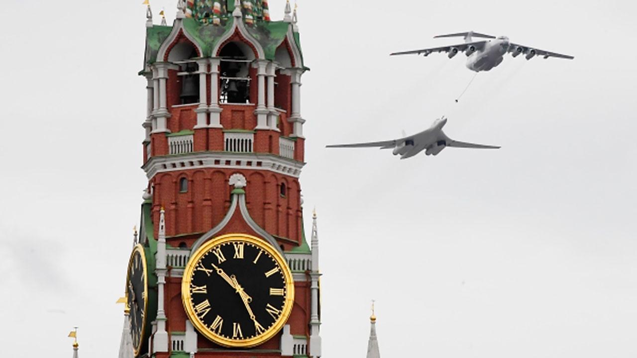 США рассчитывают на продолжение переговоров с Россией по ДНСВ