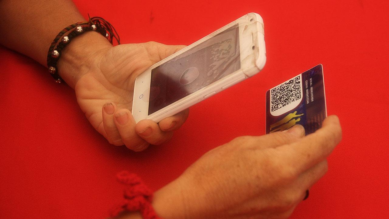 Эксперты рассказали, как не стать жертвой телефонных мошенников