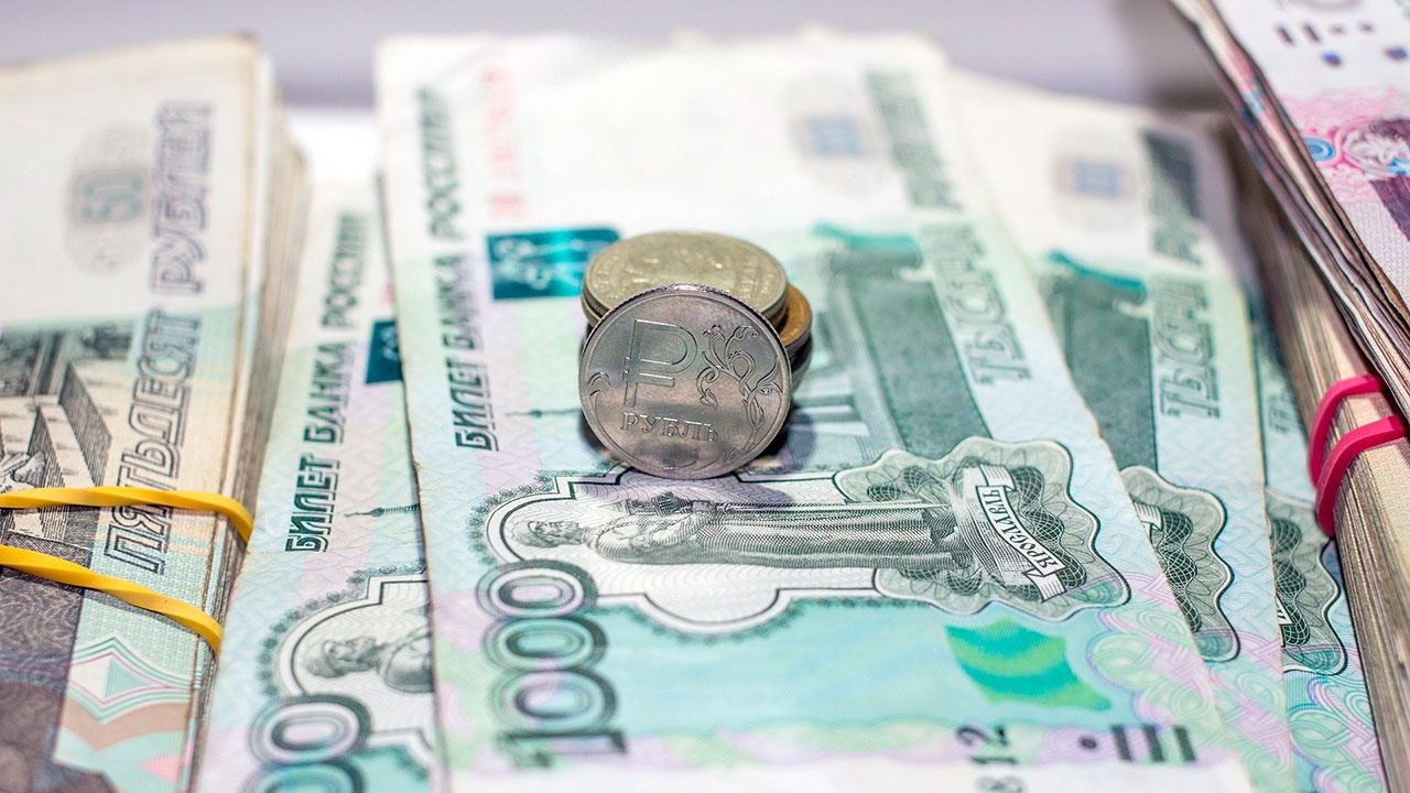 Заработную плату россиян предложили считать по-новому