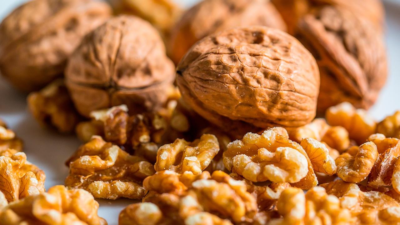 Врачи объяснили преимущества растительного белка над животным
