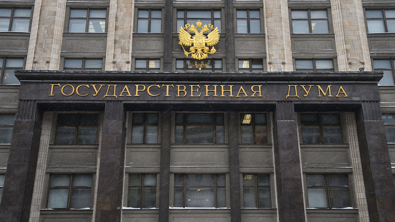 Володин призвал юридически закрепить предвыборные обещания депутатов