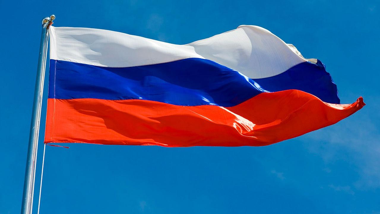 Американский политолог заявил, что Россия не пойдет на односторонние уступки Западу