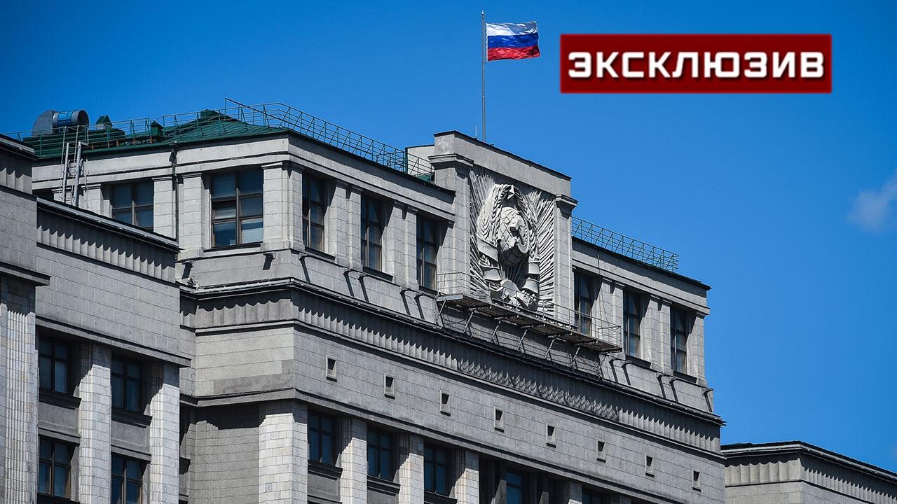 «Борьба с популизмом»: в Госдуме оценили предложение Володина ввести ответственность депутатов за обещания