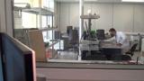 Боевые роботы и космическое топливо: какие разработки ведут военные ученые в технополисе «Эра»