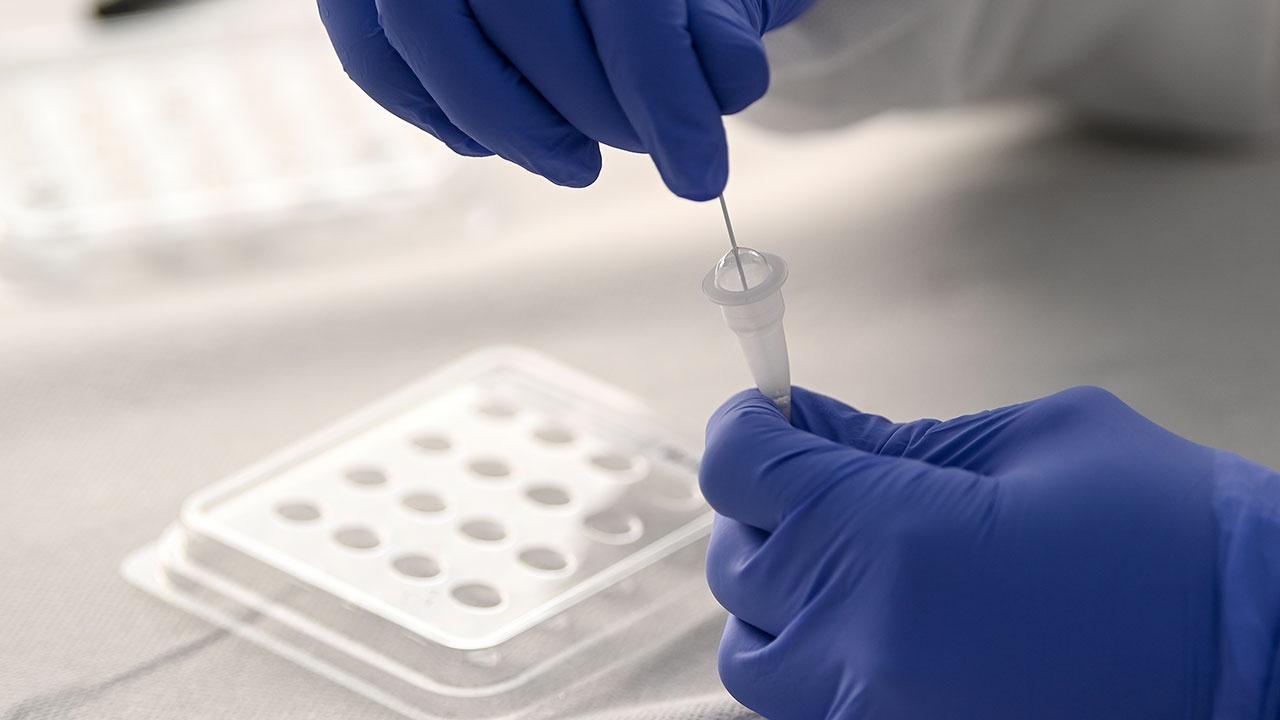 Ученые обнаружили плюсы от потери обоняния при коронавирусе