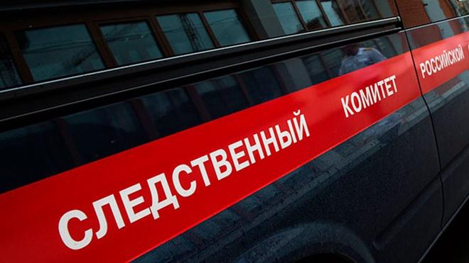 В сгоревшем на Чукотке вагончике найдены тела двух человек