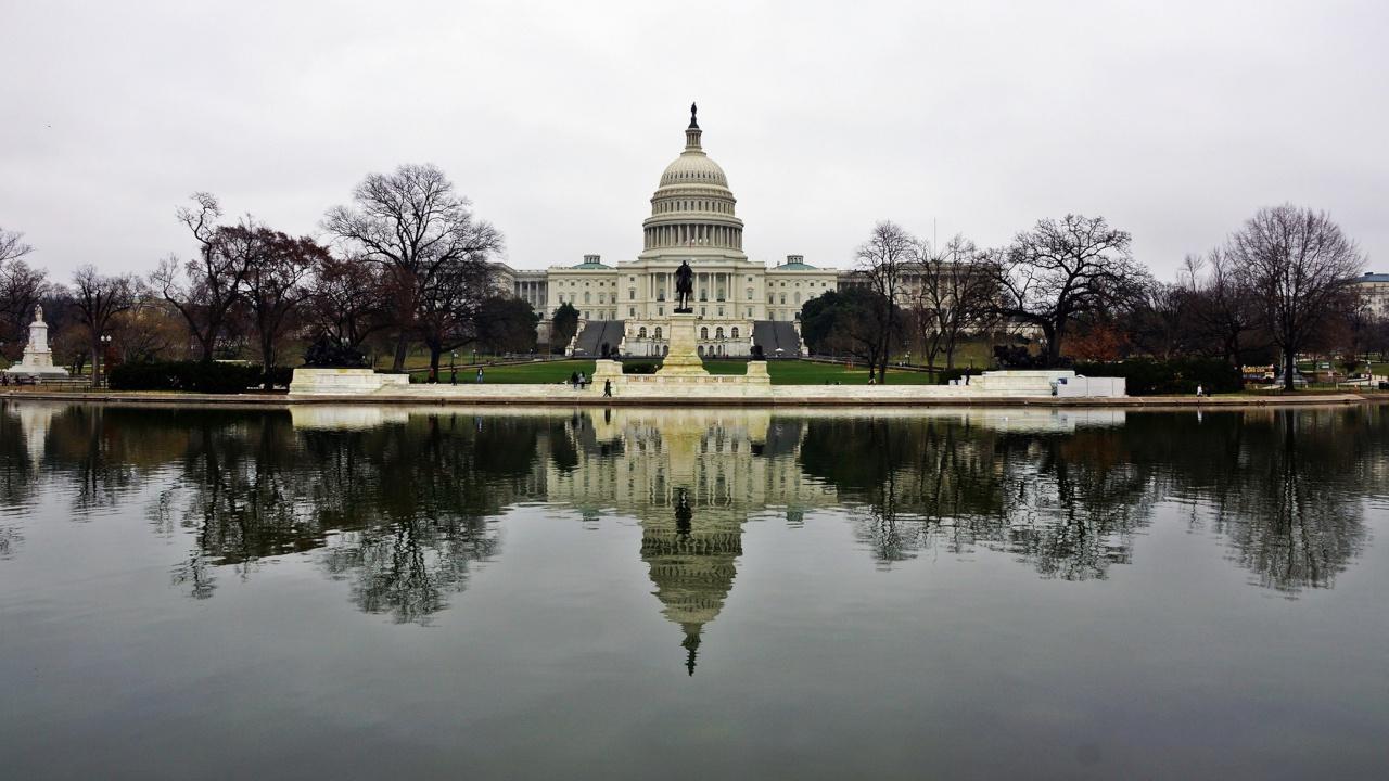 В США объявили о введении новых санкций в отношении России