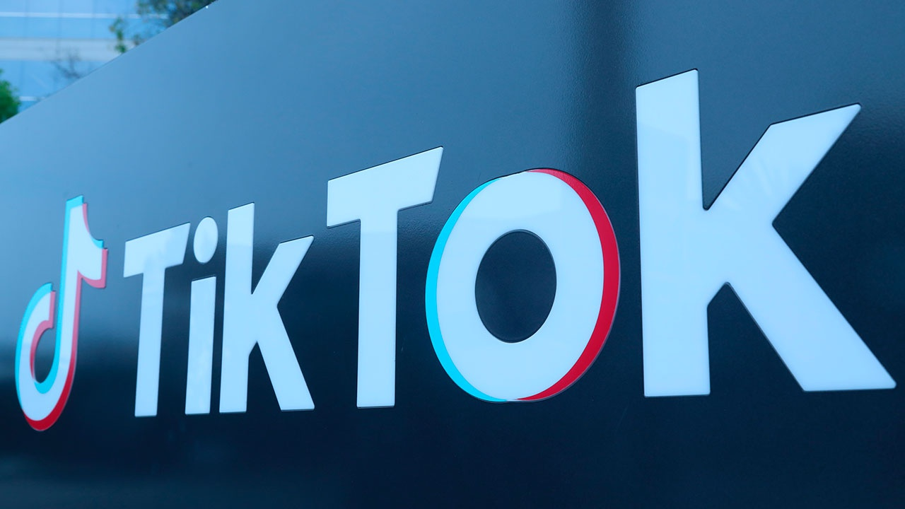 Бастрыкин поручил организовать проверку из-за призывов к суициду в TikTok