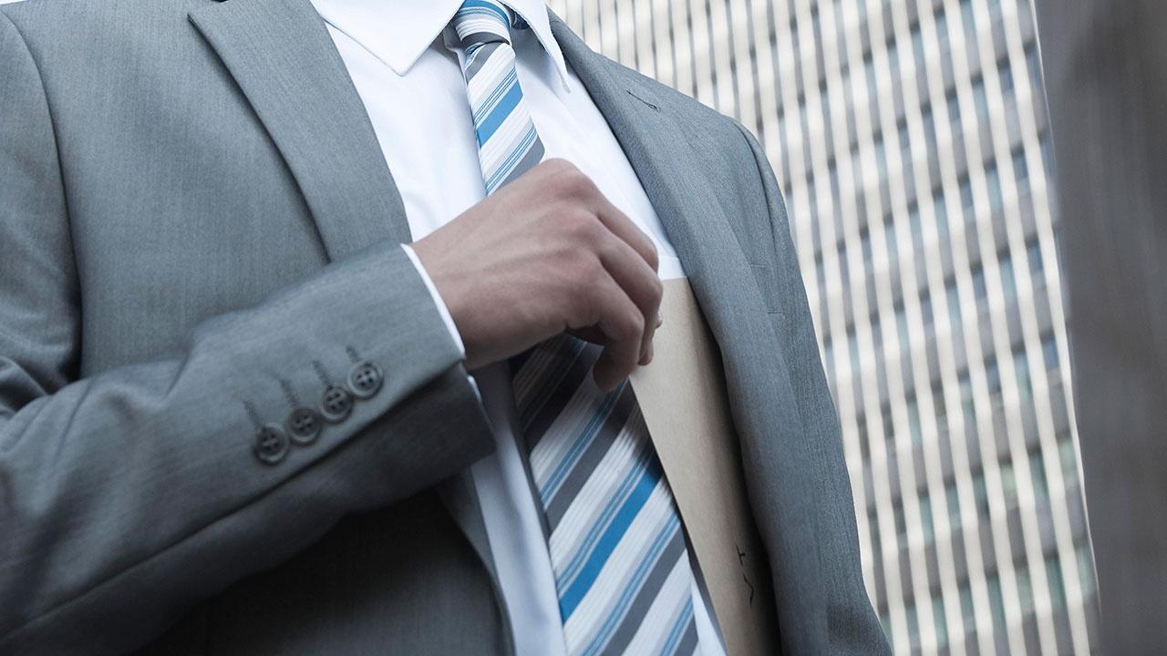 В Белоруссии хотят ввести санкции для получателей зарплат «в конвертах»