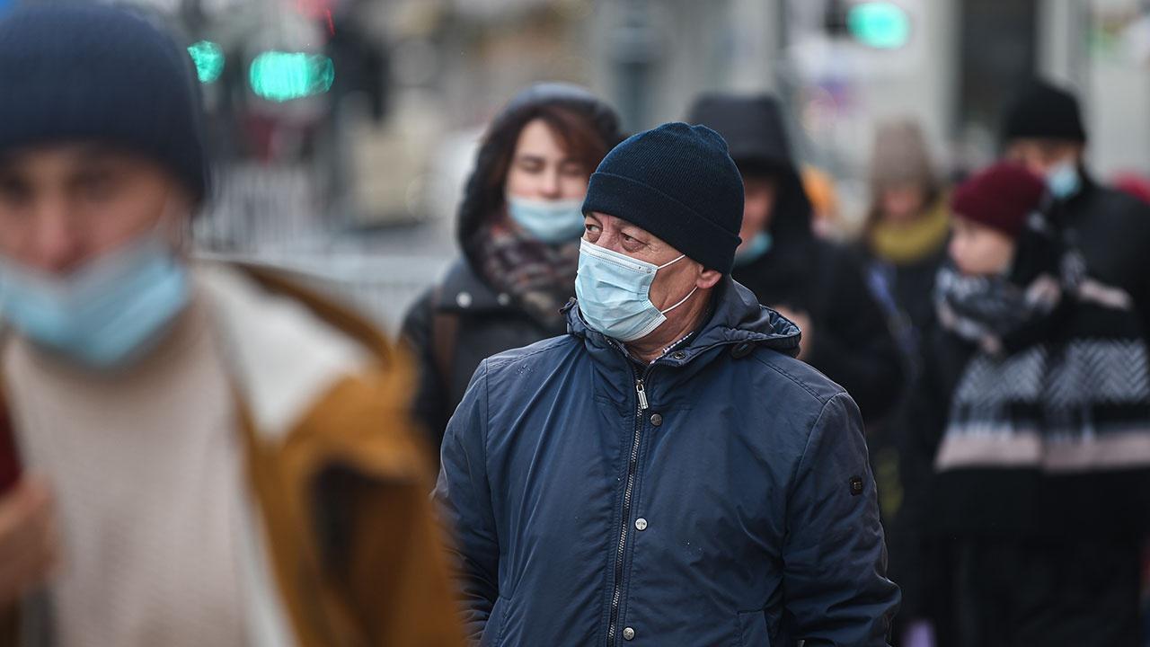 Голикова назвала срок формирования коллективного иммунитета к коронавирусу