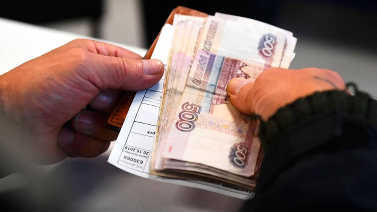 Матвиенко рассказала, когда может решиться вопрос об индексации пенсий