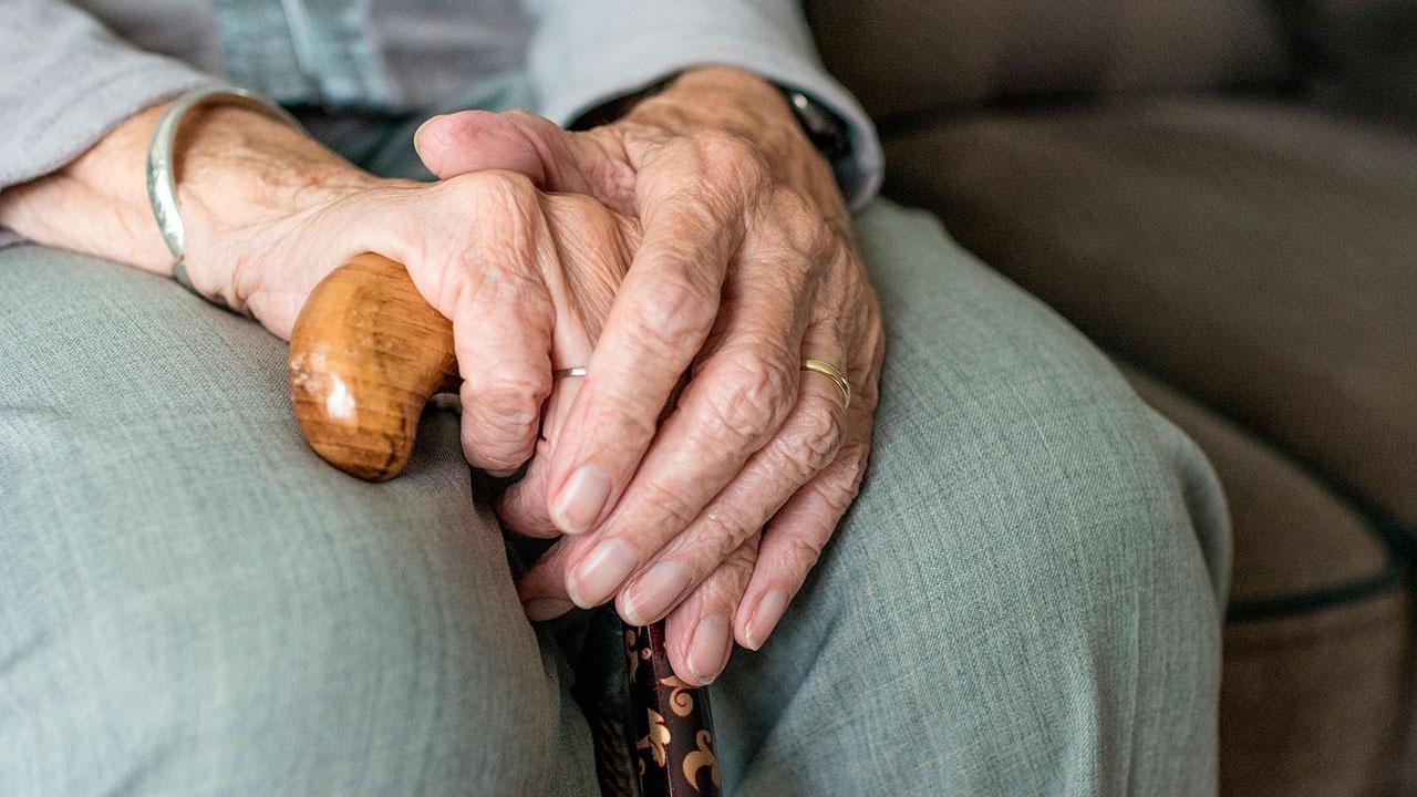 В Госдуму внесен законопроект о перерасчете пенсий работающим пенсионерам
