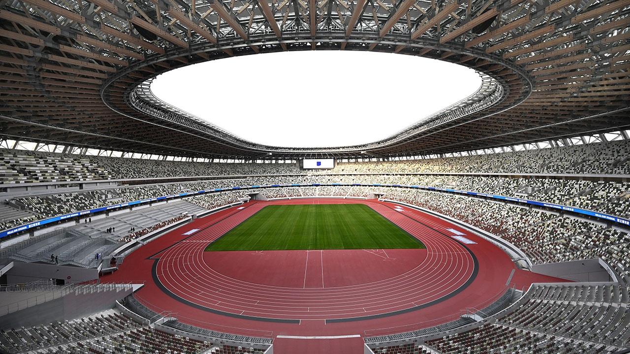 Олимпийские игры в Токио могут пройти без иностранных болельщиков