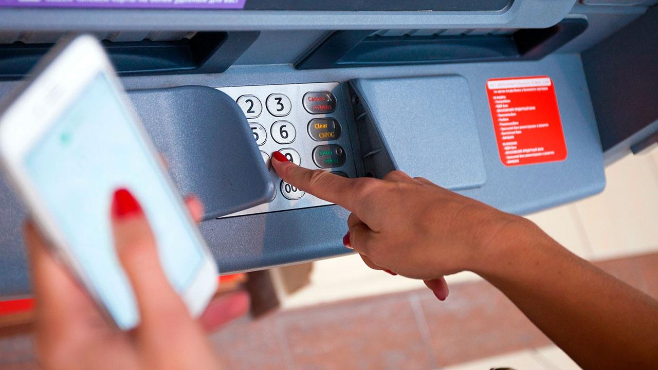 Минцифры выработало меры борьбы с телефонными мошенниками