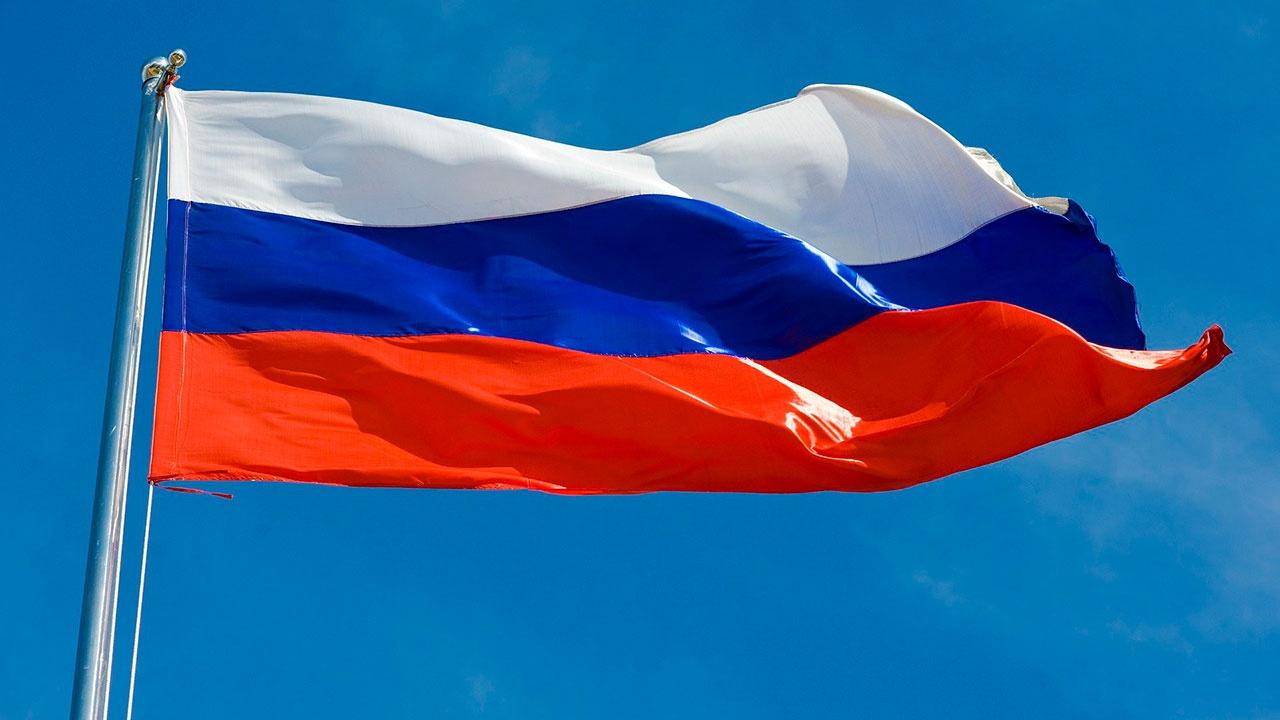 Исследование: Россия впервые прошла кризис лучше всего мира