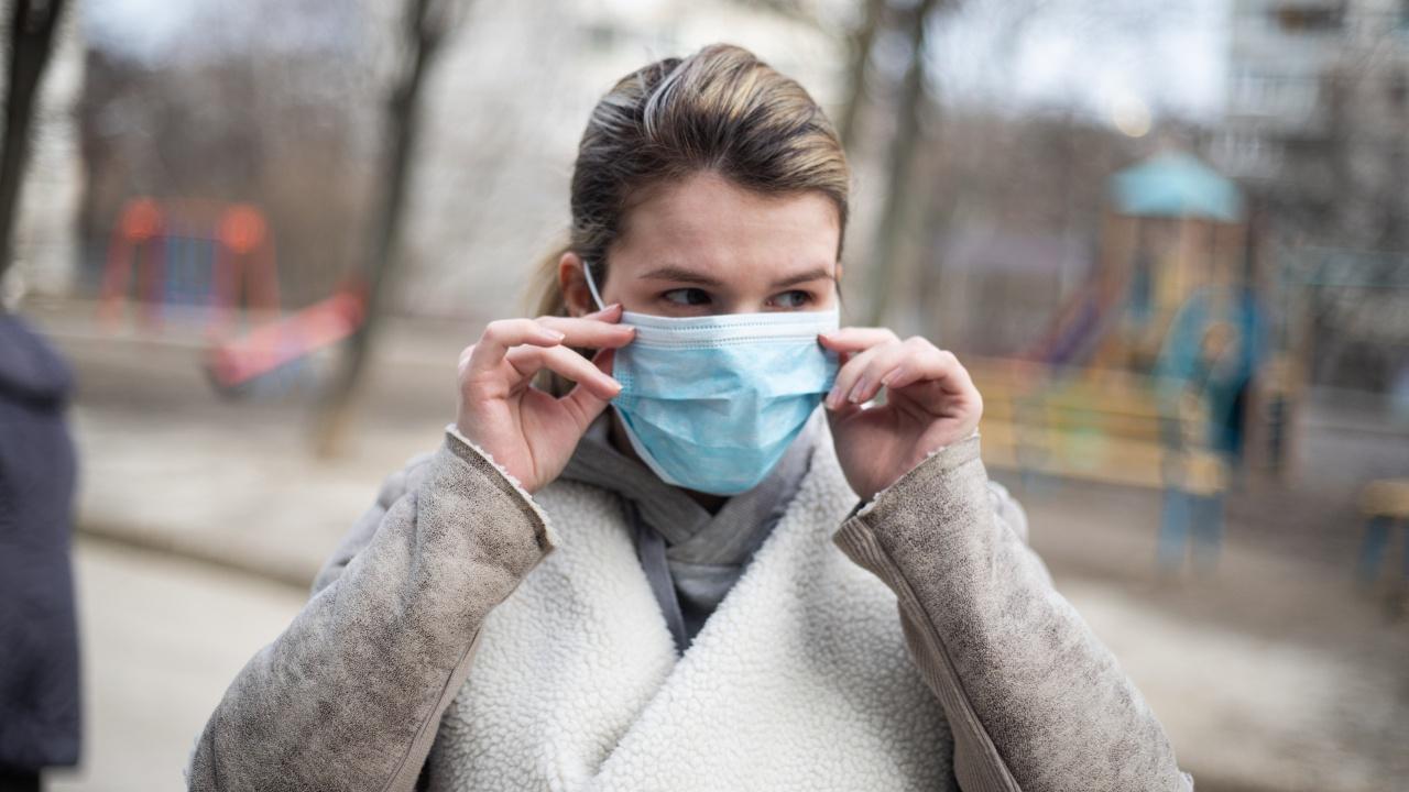 Обнаружено еще одно болезненное последствие коронавируса